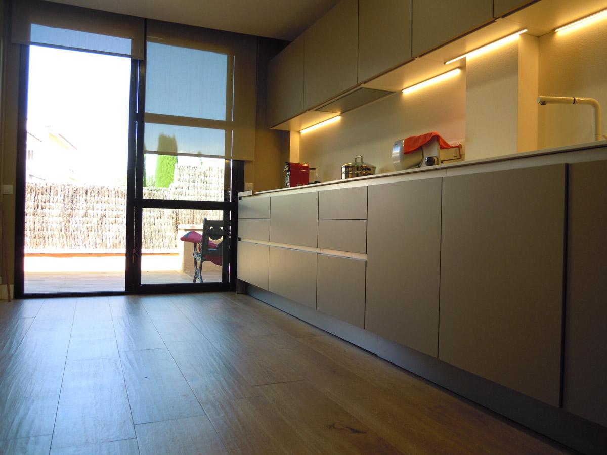 D3Barcalona-cocina-Alella-12