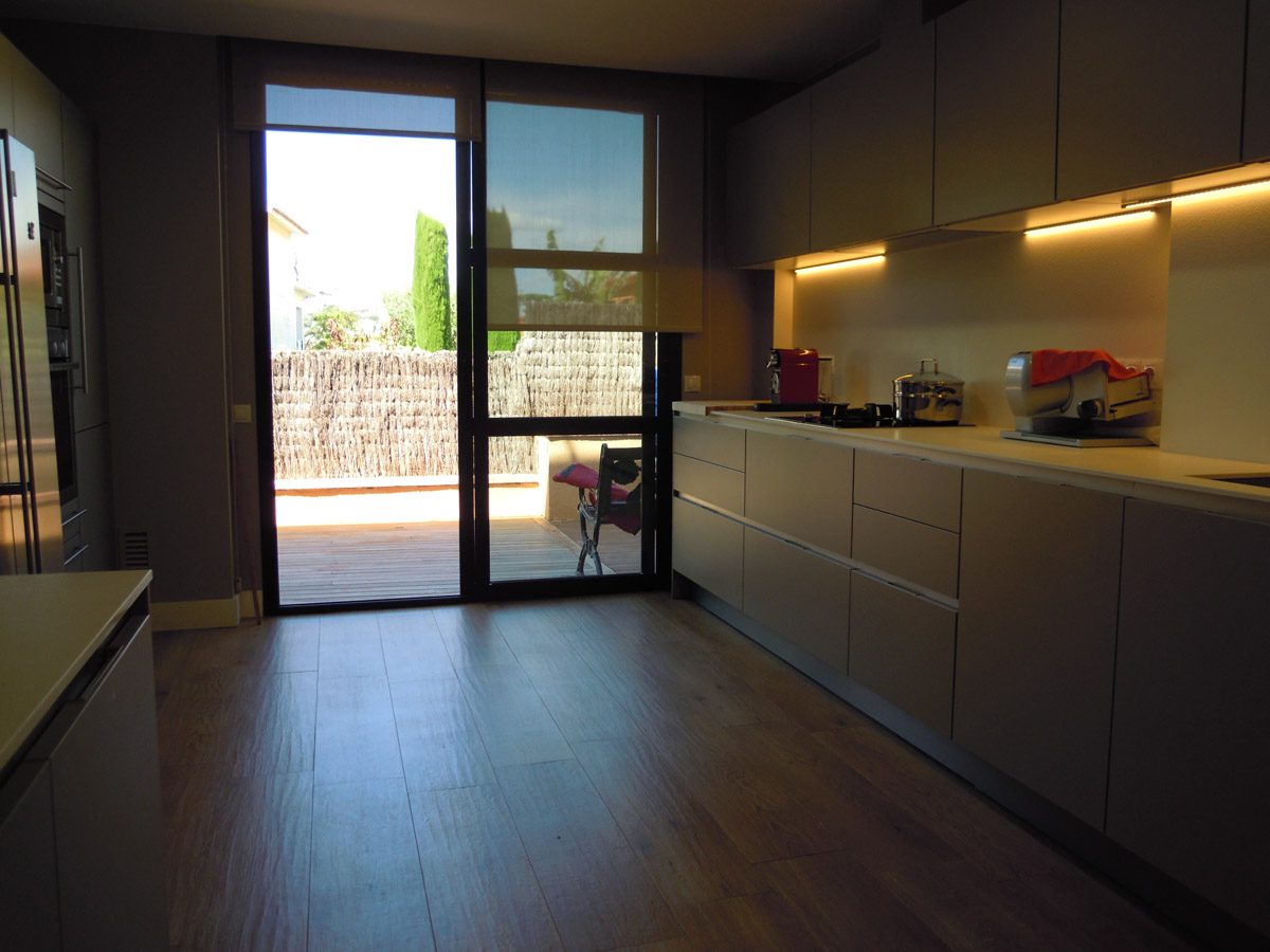 D3Barcalona-cocina-Alella-15