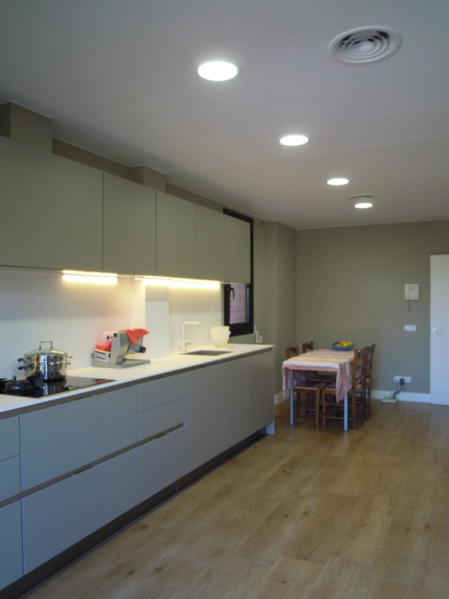 D3Barcalona-cocina-Alella-18