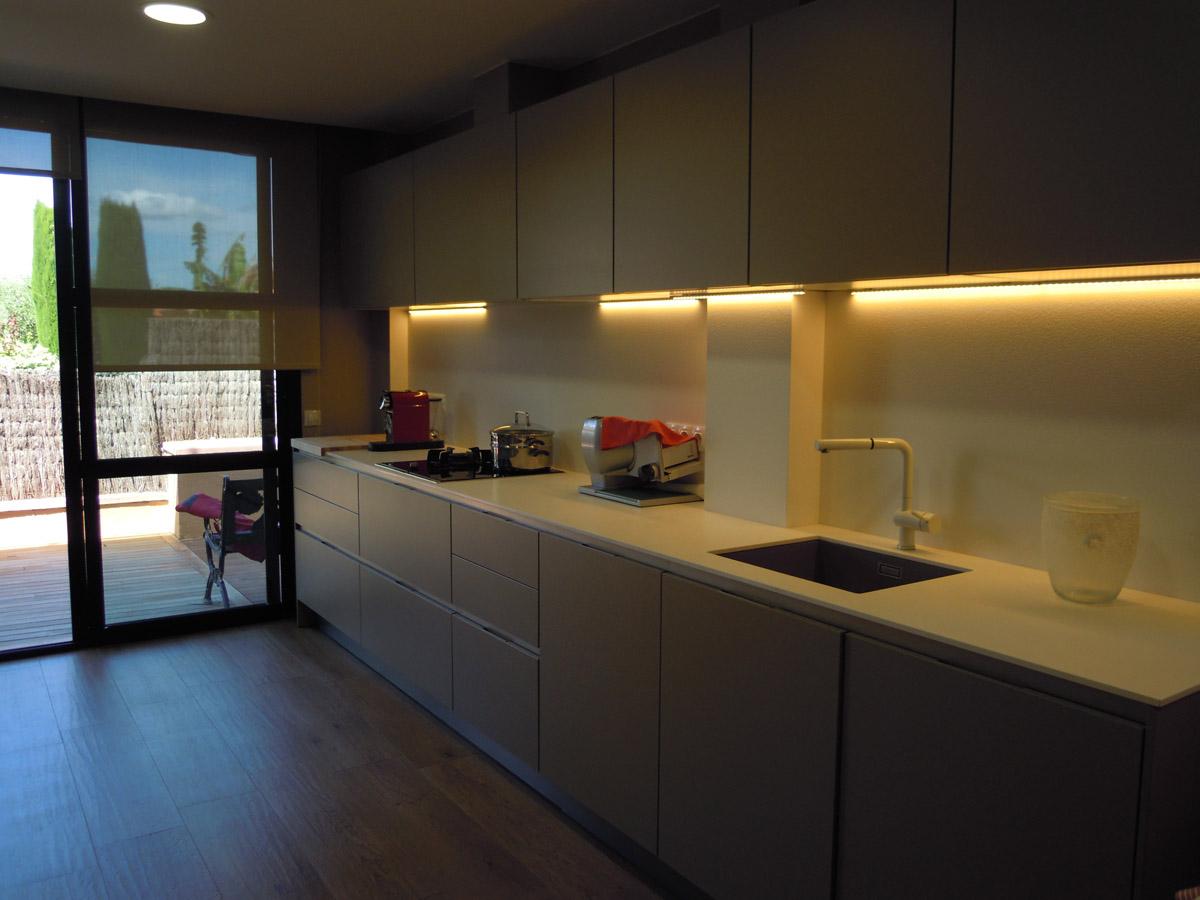 D3Barcalona-cocina-Alella-7